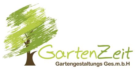 GartenZeit Gartengestaltung Hochreiter Rudolf | GartenZeit Hochreiter aus St. Marien ist Profi für Gartengestaltungen aller Art: Pflasterungen, Steinmauern, Biotope, Bewässerungen uvm - wir machen´s möglich!